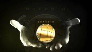 ประเทศอิตาลีสั่งระงับทุกกิจกรรมของ OneCoin เนื่องจากถูกตัดสินว่าเป็นธุรกิจขายตรง