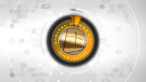 ขณะที่ราคาบิทคอยวิ่งผ่าน 950 ดอลลาร์ OneCoin ได้ขึ้นแท่นหนึ่งใน 5 เหรียญหลอกลวง