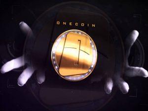 OneCoin นั้นไม่ได้ใช้เทคโนโลยีบล็อกเชนแต่ใช้ SQL ในการจัดการแทน
