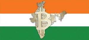 Bitcoin จะถูกเก็บภาษีเหมือนทองในประเทศอินเดีย