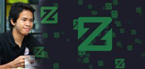 ผู้ก่อตั้งเหรียญ ZCoin ประกาศรับสมัครนักถอดรหัส เผยเงินเดือน 1 ล้านบาทขั้นต่ำ