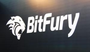 คิดว่าธุรกิจเกี่ยวกับ Bitcoin นั้นยังเล็ก? Bitfury ทำกำไรได้เกือบ $100 ล้านต่อปี