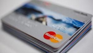 บริษัทค้าปลีกที่ใหญ่ที่สุดในสหรัฐ ฯ เตรียมนำเทคโนโลยี Blockchain ของ MasterCard มาใช้แล้ว