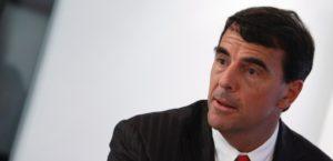 นักลงทุนอิสระ Tim Draper แสดงความเห็นเกี่ยวกับการออกกฎหมาย DAO ของ SEC