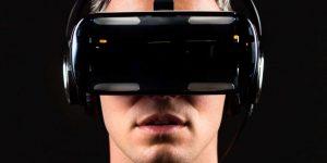 โปรเจ็ค VR แบบ Blockchain เริ่มเปิดระดมทุนผ่าน ICO ได้เงินลงทุนกว่า 26 ล้านดอลลาร์