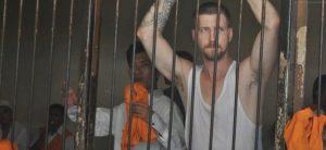 นักโทษชาวออสเตรเลียเรียกเงิน $3.5 ล้านเป็น Bitcoin เพื่อให้สัมภาษณ์หลังจากแหกคุกในบาหลี