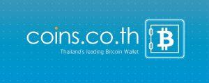 ผู้ให้บริการแลกเปลี่ยน Bitcoin ในไทย Coins.co.th อาจมอบ Bitcoin Cash ให้กับลูกค้า