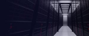 [รีวิว] Hashing24 Cloud mining ที่ได้รับการสนับสนุนจาก Bitfury