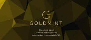 บทวิเคราะห์ GoldMint เหรียญดิจิตอลที่นำไปผูกกับทองคำคืออนาคตแห่งโลกนี้หรือไม่