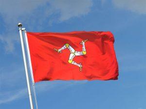 เกาะ Isle of Man เปิดตัวร่างกฎหมายที่เป็นมิตรต่อการขาย ICO