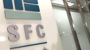 ผู้ออกกฎหมายในฮ่องกงเตือนว่า ICO อาจจะตกอยู่ภายใต้กฎหมายสินทรัพย์