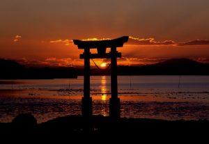 OmiseGO และ Digix Global เข้าร่วมบอร์ดที่ปรึกษา GBBL ของประเทศญี่ปุ่น