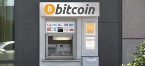 รายงานใหม่เผยอเมริกามีตู้ Bitcoin Atm จำนวนกว่า 66% ของตู้ ATM ทั้งหมดทั่วโลก