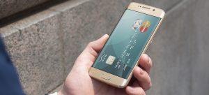 ผู้ให้บริการบัตรเดบิตบิทคอยน์ Wirex จับมือกับ SBI เปิดตัวบัตร Cryptocurrency ในญี่ปุ่น