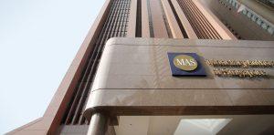 ธนาคารกลางสิงคโปร์วางแผนออกกฎหมายกำกับการทำธุรกรรมด้วย Bitcoin