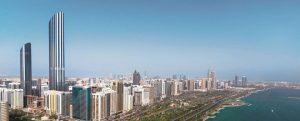 รัฐบาลเมือง Abu Dhabi เผยแพร่แนวทางกฎหมายของการระดมทุนผ่าน ICO