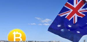 ร่างกฎหมายเกี่ยวกับ Bitcoin ในประเทศออสเตรเลียได้รับไฟเขียวแล้ว