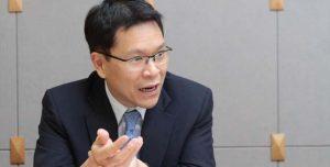 ผู้ว่าฯแบงก์ชาติประเทศไทยแสดงความเป็นห่วง กลัวคนไทยถูกหลอกลงทุนเงินดิจิตอล