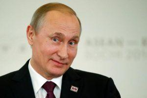 รัสเซียจะออกกฎหมายสำหรับ Bitcoin ด้วยการควบคุมการขุดและจำนวน Supply