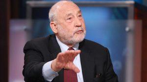 """""""Bitcoin ควรที่จะถูกทำให้ผิดกฎหมาย"""" กล่าวโดยนักเศรษฐศาสตร์ Joseph Stiglitz"""