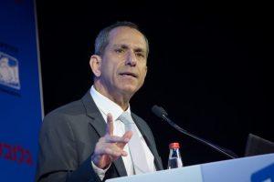 """รัฐบาลอิสราเอลกล่าว """"เราควรที่จะต้อนรับ Cryptocurrency เพื่อพัฒนาศูนย์รวม ICO ระดับโลก"""""""