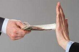 เว็บผู้ให้บริการซื้อขาย Bitcoin จำนวนมาก ประกาศงดรับสมัครลูกค้าเพิ่ม