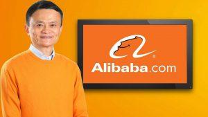 รายงานอย่างไม่เป็นทางการ: Alibaba เปิดตัวแพลตฟอร์มการขุด Cryptocurrency อย่างเงียบ ๆ