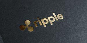 Ripple เพิ่มผู้ให้บริการการชำระเงินรายใหม่สองรายสำหรับแพลตฟอร์ม xRapid