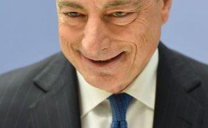 """""""ธนาคารในยุโรปอาจเริ่มถือ Bitcoin เร็ว ๆ นี้"""" กล่าวโดยประธานธนาคารกลาง"""