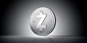 ราคา Zcash อาจแตะถึง 60,000 ดอลลาร์ภายในปี 2025 จากการทำนายของบริษัทด้านการวิเคราะห์นาม Grayscale