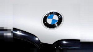 BMW เซ็นสัญญาร่วมมือกับบริษัทด้าน Blockchain เพื่อติดตามการขุดแร่ Cobalt
