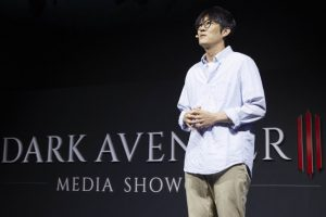 บริษัทเกมของเกาหลีใต้นาม Nexon ปฏิเสธข่าวการเข้าซื้อเว็บเทรด Bitstamp