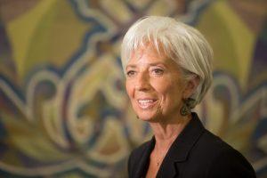 """""""Cryptocurrency จะเปลี่ยนวิธีออมเงิน, ลงทุนและ การชำระค่าใช้จ่าย"""" กล่าวโดย หัวหน้า IMF"""