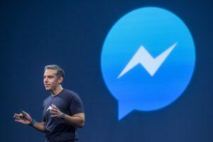 Social Media ยักษ์ใหญ่ Facebook เตรียมเปิดตัวทีมสำหรับวิจัยเทคโนโลยี Blockchain