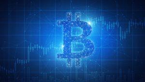 แนวคิดใหม่ที่แก้ปัญหาสำหรับ Lightning Network ที่กำลังจะใช้งานกับ Bitcoin เร็ว ๆ นี้