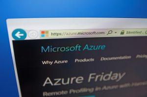Microsoft เปิดตัวเครื่องมือด้าน Blockchain สำหรับ Azure
