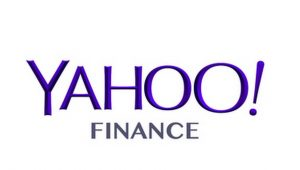 Yahoo Finance ลิสต์ Bitcoin, Ethereum, Litecoin ขึ้นแพลตฟอร์ม ผู้ใช้สามารถซื้อขายได้แล้ว