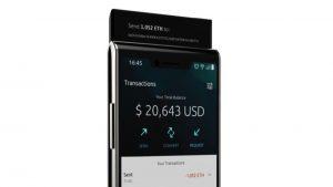 "Sirin Labs ผู้ผลิต Blockchain Smartphone กล่าว ""เราไม่ได้ร่วมงานกับ IOTA แล้ว"""