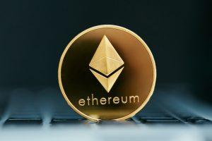 เครือข่าย Ethereum ควรห้ามไม่ให้เครื่อง ASIC ขุดได้ ETH หรือไม่ ?