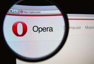 Browser ชื่อดัง Opera เปิด Wallet สำหรับเก็บคริปโตแบบ Built-in สำหรับผู้ใช้งานบน Desktop