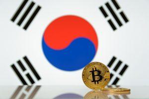 """รัฐบาลเกาหลีใต้เผย """"เว็บเทรดคริปโตส่วนใหญ่ในเกาหลีใต้ยังมีช่องโหว่ด้านความปลอดภัยอยู่"""""""