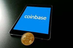 เว็บเทรด Coinbase กำลังจะอัพเกรดกระบวนการลิสต์โทเคน ให้ลิสต์เหรียญได้มาก และไวยิ่งขึ้น
