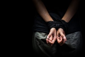 นักธุรกิจชาวแอฟริกาใต้ถูกลักพาตัวเป็นเวลาสองเดือน เรียกค่าไถ่ด้วย Bitcoin ถูกปล่อยตัวแล้ว