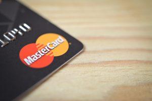 MasterCard ได้สิทธิบัตรในการบันทึกข้อมูลผ่าน Blockchain เพื่อติดตามธุรกรรมการเงินของลูกค้า