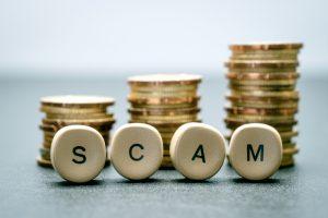 ผู้โปรโมท OneCoin กำลังถูกฟ้องข้อหาฟอกเงินจำนวน 400 ล้านดอลลาร์ในสหรัฐฯ