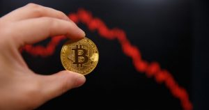 วิเคราะห์ราคา Bitcoin ประจำสัปดาห์: วันที่ 14 ตุลาคม 2561