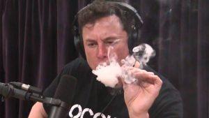 """ผู้ก่อตั้ง Tesla นาย Elon Musk กล่าว """"คำว่า Bitcoin ไม่ใช่คำเตือนใจผม"""""""
