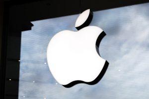 แอปฯ ดูราคาเหรียญคริปโตบน MacOS ได้ทำการฝัง Malware ขโมย Private Keys เอาไว้ด้วย