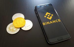 เว็บเทรด DEX ของ Binance ที่กำลังจะเปิดตัวต้นปี 2019 จะเปลี่ยนแปลงตลาดคริปโตหรือไม่