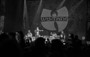 เหรียญ ICO ของอดีตสมาชิกวงแร็พชื่อดังระดับโลก Wu Tang Clan เตรียมเปิดขายเดือนธันวาคมนี้